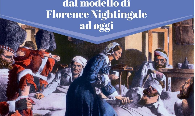 """""""L'assistenza infermieristica dal modello di Florence Nightingale ad oggi"""", convegno all'Opera Don Uva"""
