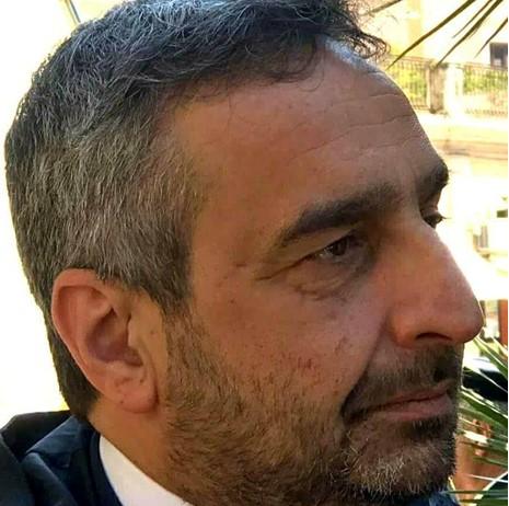 Sicurezza, Fata: «Il problema va affrontato non solo con gli slogan»