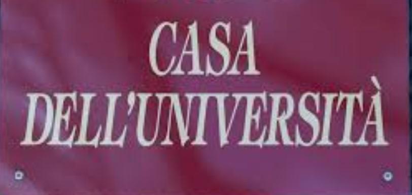 """L'associazione """"Casa dell'Università"""" di Bisceglie sostiene il progetto """"Africa – Costa d'Avorio"""""""