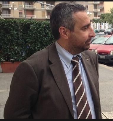 Vittorio Fata: «Ricordarsi dei lavoratori non solo il primo maggio»