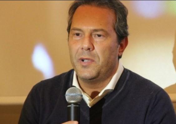 Europee, Spina: «Silvestris danneggiato da consiglieri di maggioranza e assessori»