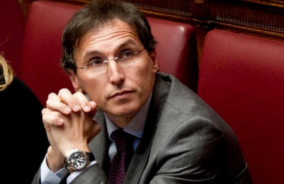 Terremoto, Boccia (Pd): «Il Prefetto assicuri immediate informazioni su ponti, scuole e infrastrutture»