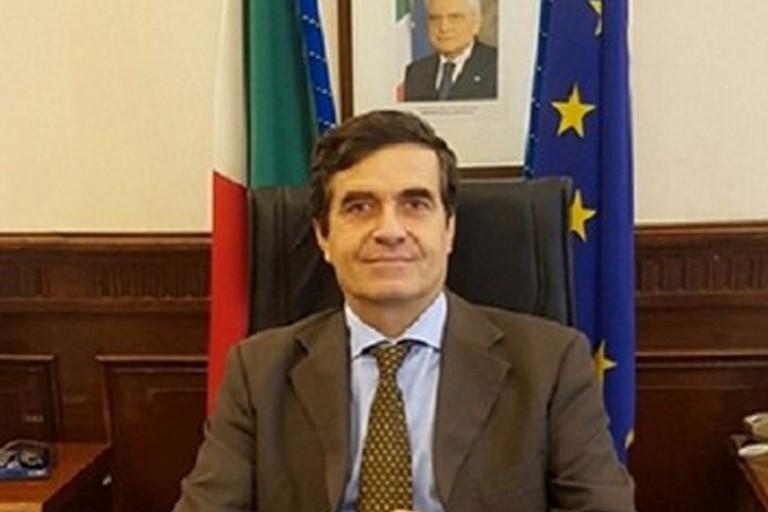 Il Prefetto al Consiglio comunale: «Approvate il bilancio consuntivo o sarà scioglimento»