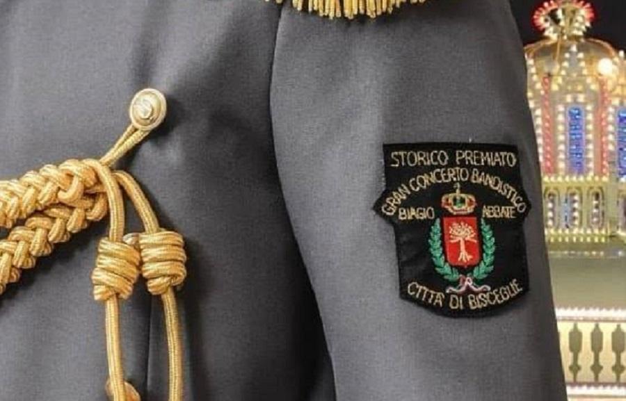 """L'associazione """"I fiati"""" ha eletto  il nuovo consiglio direttivo. Tarantini è Presidente."""