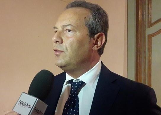 Duc, Spina: «La linea di Angarano sta appannando anche gli Enti collegati al Comune»