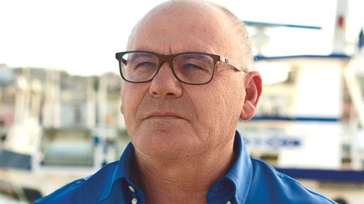 Ospedale, Alfonso Russo (NelModoGiusto): «Parlamentari della nostra città inutili»