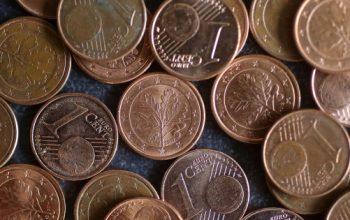 Confcommercio: niente più monete da 1 o 2 centesimi per i pagamenti