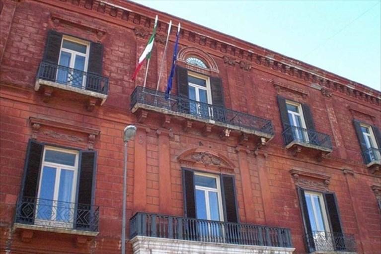 Il Bilancio comunale annullato dal Tar, le opposizioni vincono il ricorso
