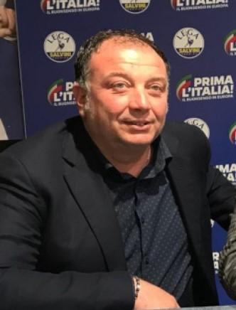 Rossano Sasso (Lega): debacle dell'Ospedale, la politica locale copre Emiliano col silenzio