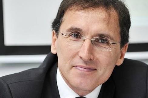 Ponte Lama, Ministro Boccia: pronti 5 milioni di euro per la messa in sicurezza