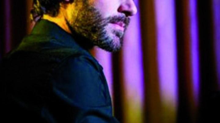 Bisceglie – MACboat 2019, giovedì 18 luglio secondo appuntamento con il jazz d'autore in darsena
