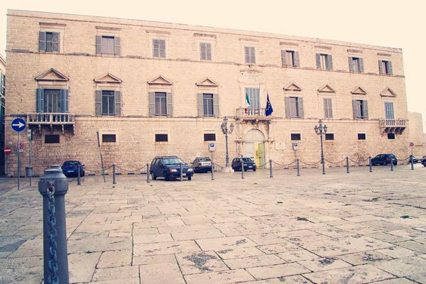 Giustizia corrotta, l'ex giudice Nardi chiama a testimoniare Angarano e Spina