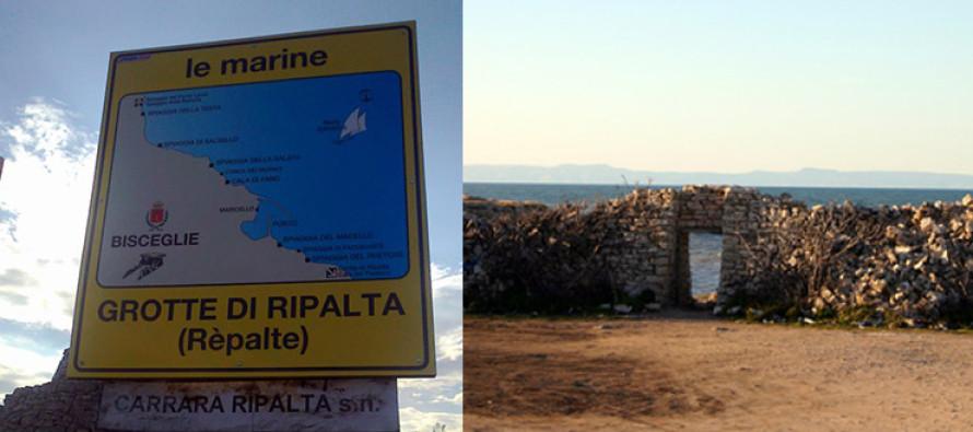 Degrado pista ciclabile a Ripalta, la sistemeranno i volontari a costo zero per il Comune