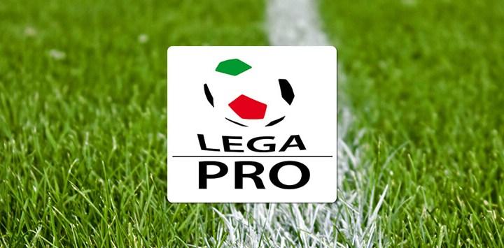 Il Bisceglie Calcio è in testa alla classifica… degli under schierati in campo