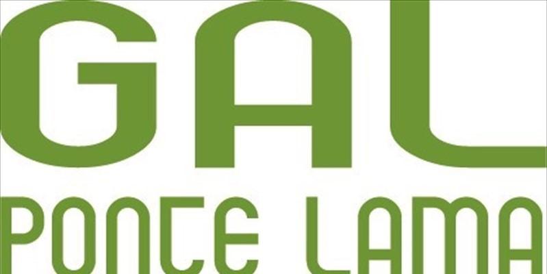 Gal Ponte Lama: Angarano  chiamato a presentare progetti entro il 9 marzo