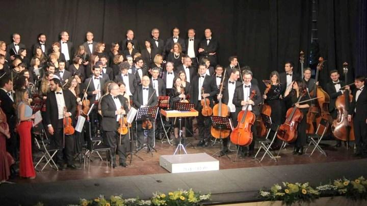 Festival MACboat, sabato 14 settembre l'Abbate Concert Band alla darsena di nord-ovest