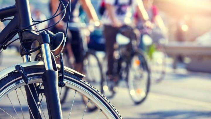 Biciliæ per la Settimana Europea della Mobilità Sostenibile, domenica tour di Bisceglie in bici