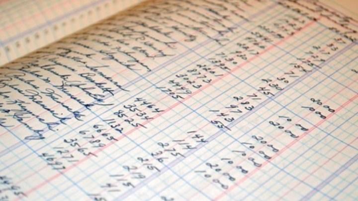 Covisoc, l'AS Bisceglie supera l'esame sugli adempimenti contabili