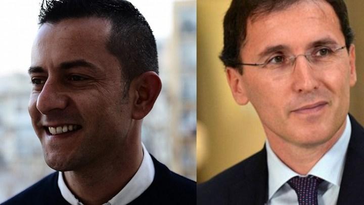Il Ministro e il Deputato, vivere di politica o vivere per la politica