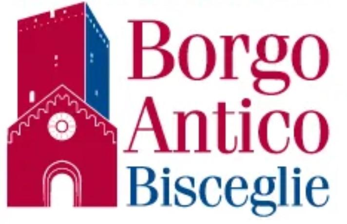 Ass. Borgo Antico presenta nuovo direttivo e calendario prossime iniziative