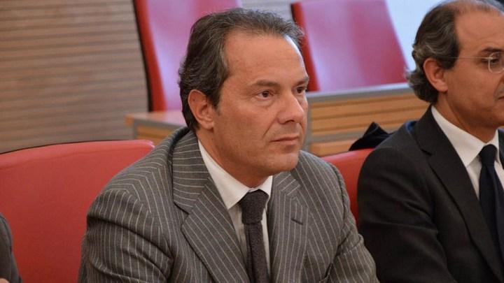 Spina: «Bocciata la richiesta di Angarano per i finanziamenti delle nuove circolari»
