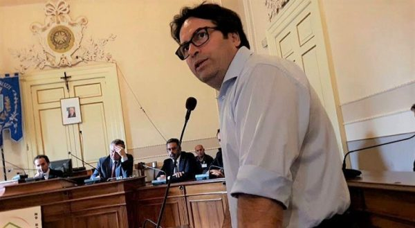 Unimpresa: «Quel Documento del Commercio è illegittimo»