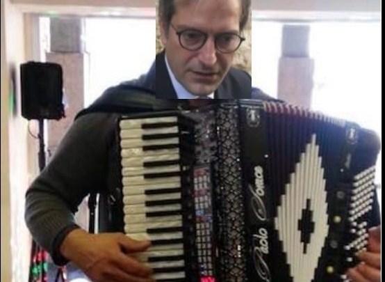 """Bilancio bocciato: come alla Corrida, """"Dilettanti allo sbaraglio"""""""