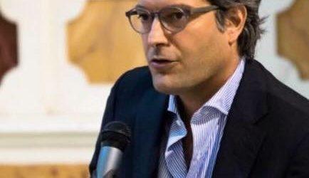 Bomba in farmacia, sindaco Angarano: vicinanza a Sergio Silvestris