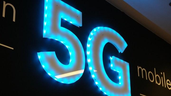 Stop 5G, NelModoGiusto per il principio di precauzione lancia petizione online