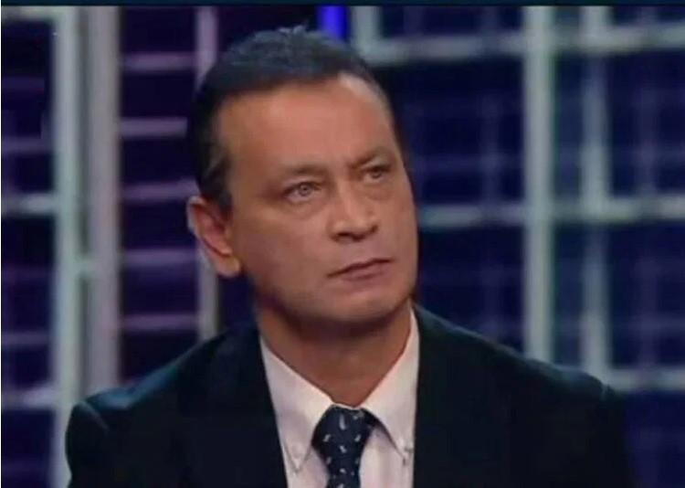 Fisco, Ricchiuti (FdI): su regime forfettario governo di 'tasse e manette'