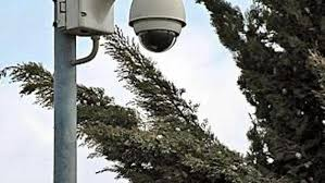 120mila euro di finanziamento: potenziata la videosorveglianza a Bisceglie