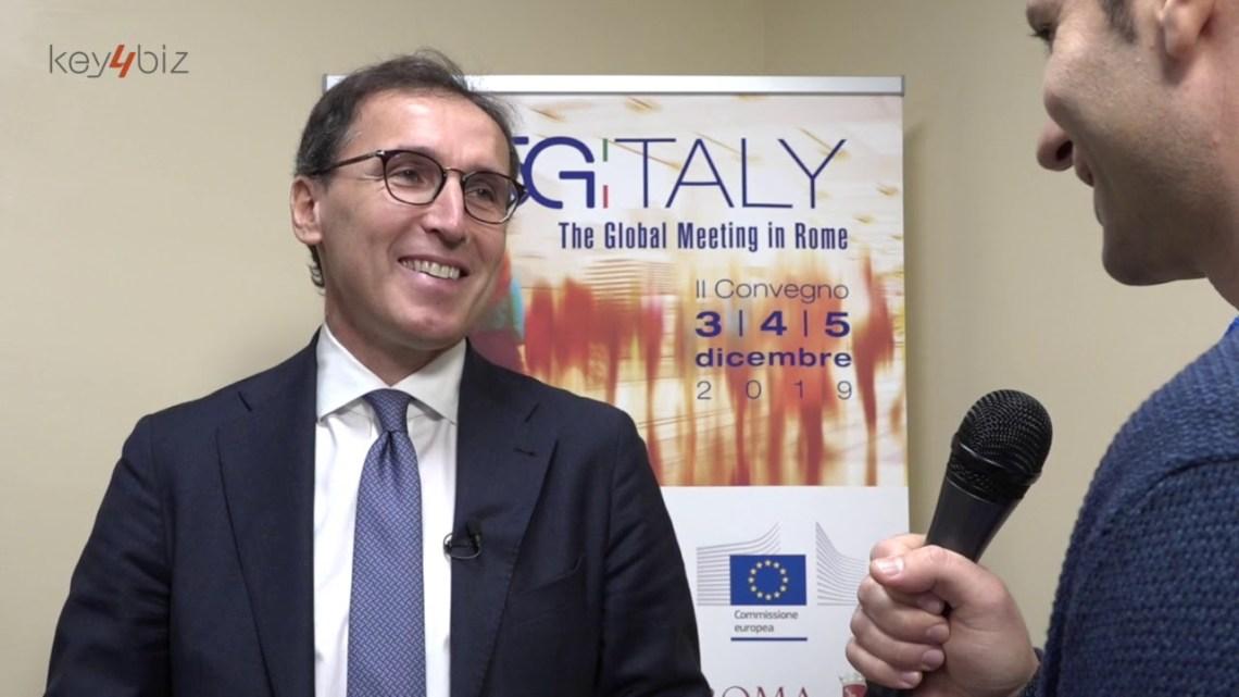 Fiducia Ministri, Francesco Boccia al quinto posto tra i componenti del Governo Conte