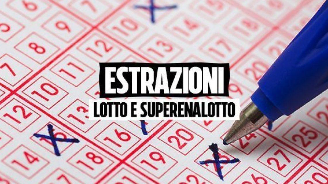 Sindaci Puglia al Governo: perchè il Lotto continua le sue estrazioni? Che venga sospeso!