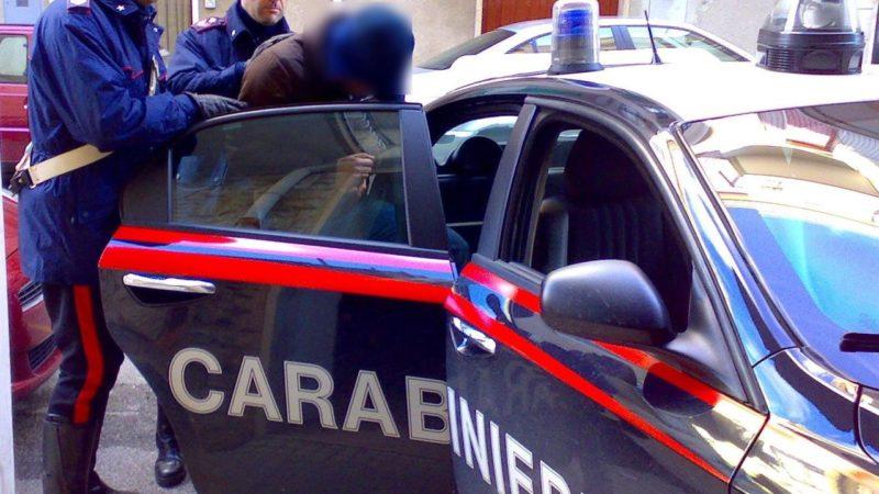 Molestie a disabile, Galantino (FdI) ringrazia Carabinieri per operato