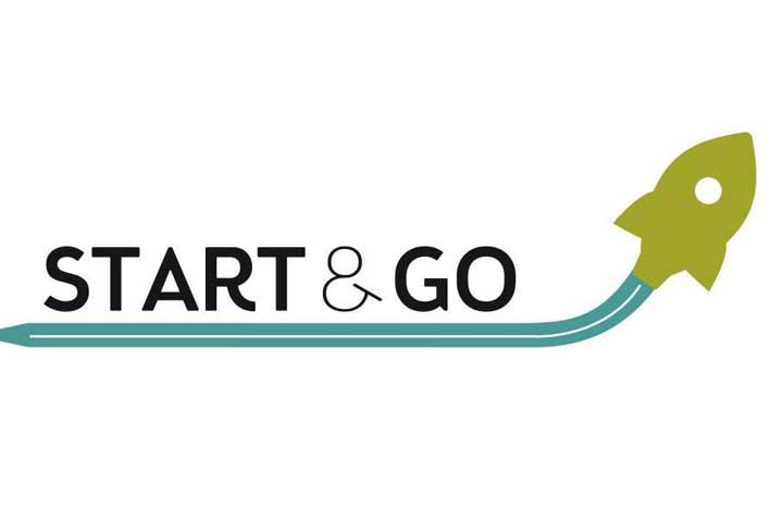 Bando Start&Go, Gal Ponte Lama: 45 ditte della Bat risultano finanziabili
