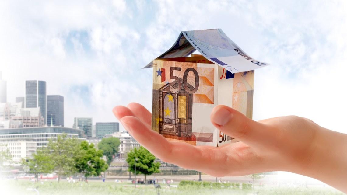 Contributi per affitti casa, la Regione Puglia stanzia 23 milioni