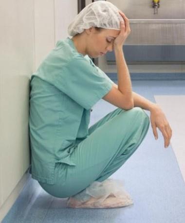 Coronavirus: crescono contagi in Puglia; 26 nuovi casi su 690 test