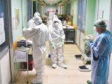 Coronavirus: cambia scenario Puglia, si prepara piano per 4mila contagi