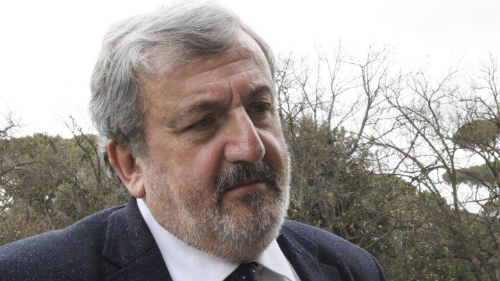 """Antimafia, gli """"Impresentabili"""": Emiliano chiede un passo indietro ai due candidati"""