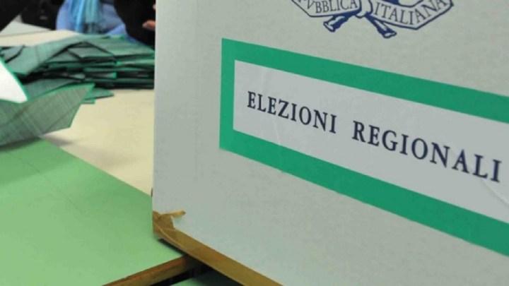 Il Consiglio dei Ministri decide il rinvio delle elezioni regionali in Puglia: si vota in autunno