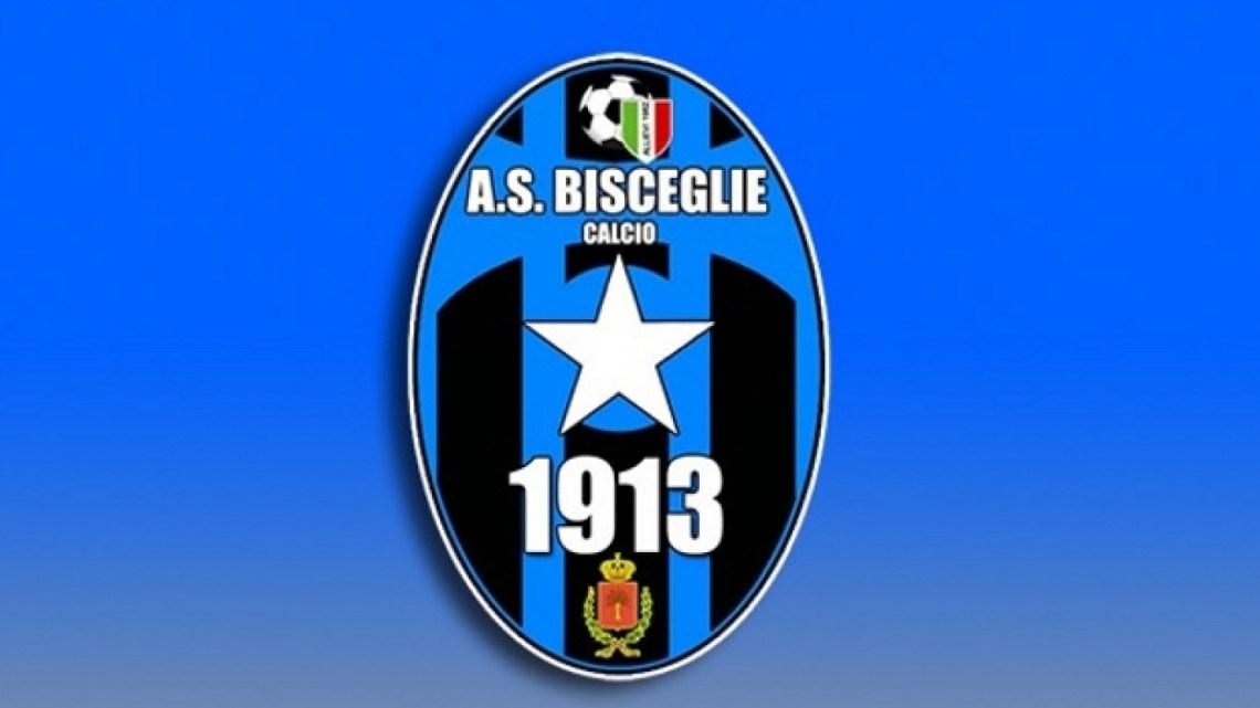 Calcio, Collegio Garanzia: 24/9 udienze su ricorsi Pianese e Rende