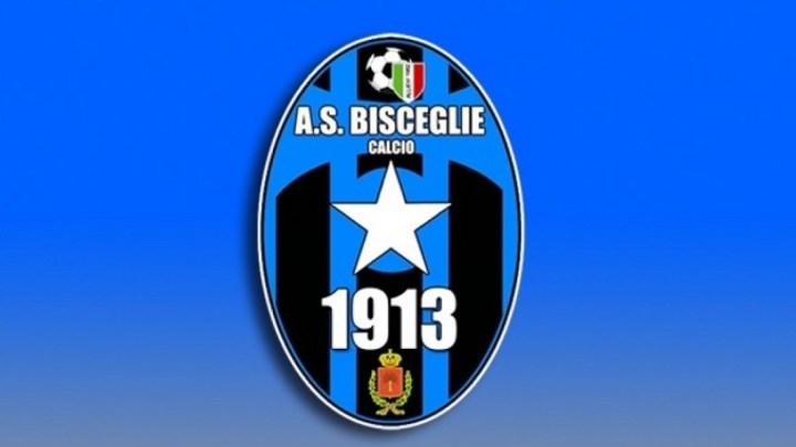 Calcio LegaPro, al via playout: andata 27/6, ritorno 30/6