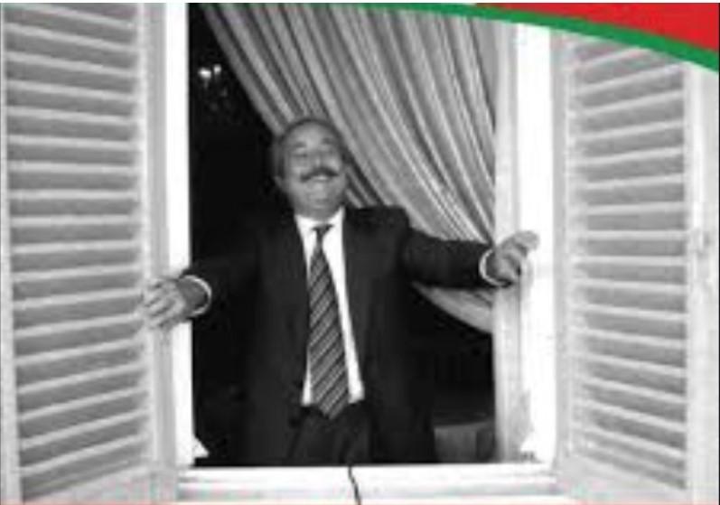Falcone, l'ex Sindaco Lorusso: «Ho esposto al balcone lenzuolo bianco e fascia tricolore»