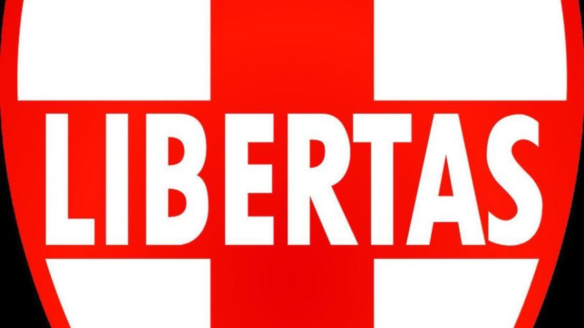 Regionali Puglia, DC Libertas si schiera con Emiliano
