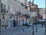 Ztl in zona Porto: ha funzionato qualche giorno, ora è di nuovo in tilt