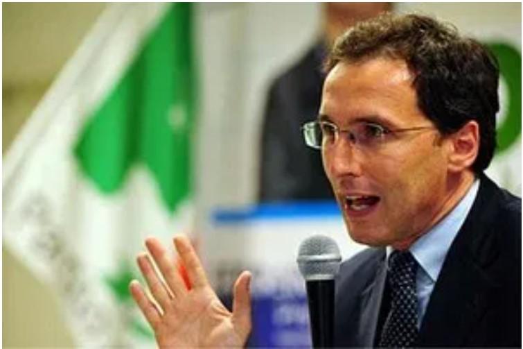 Puglia: Boccia, ok Camera doppia preferenza è pagina civiltà