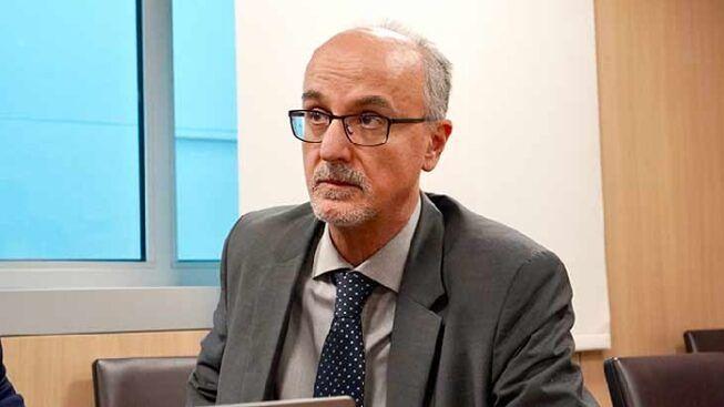 """Lopalco lascia la Presidenza """"Patto per la Scienza"""", «incompatibilità con la politica»"""