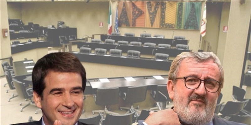 Regionali Puglia, i sondaggi sorridono ad Emiliano