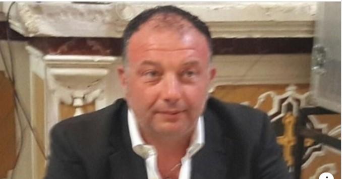 Indipendenza Sasso, Spina: «Anche i consiglieri di Angarano iniziano a schifarsi»