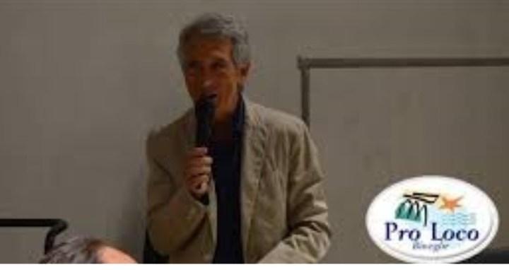 """Riapre la Pro Loco di Bisceglie,  De Feudis: """"Pronti per ripartire nonostante le difficoltà"""""""